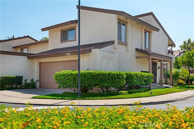 5329 Village Circle Drive, Temple City, CA 91780