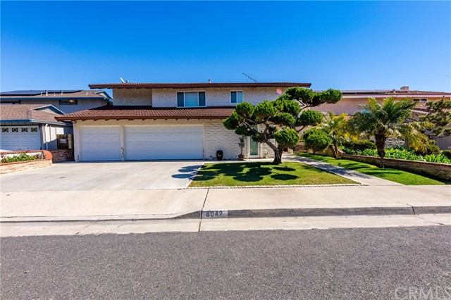 8042 Ainsworth Lane, La Palma, CA 90623