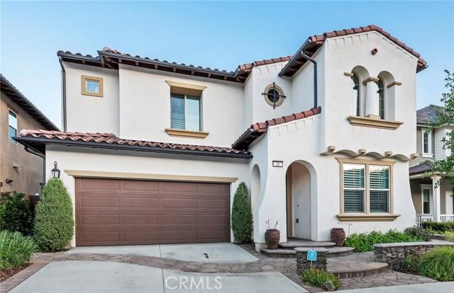 26 Lucido St, Rancho Mission Viejo, CA 92694