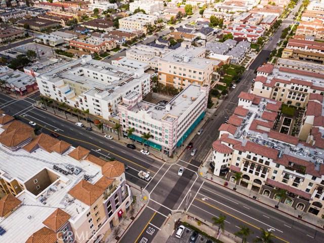 305 W Main Street Alhambra, CA 91801