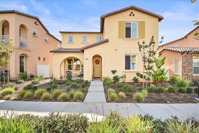 16076 E San Bernardino Road, Covina, CA 91722