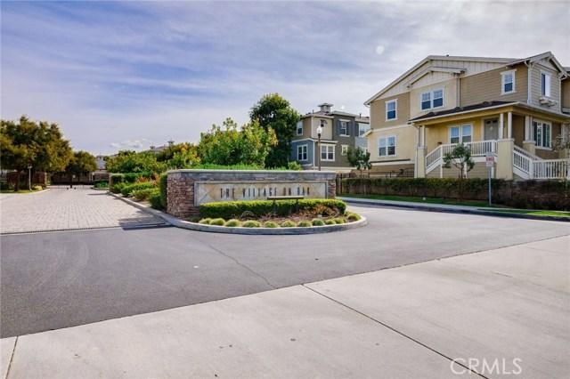 1800 Oak Street 200, Torrance, CA 90501