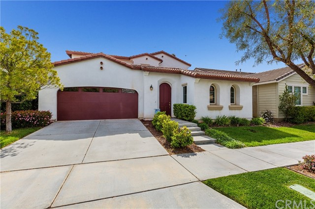 40358 Salem Wy, Temecula, CA 92591 Photo 1
