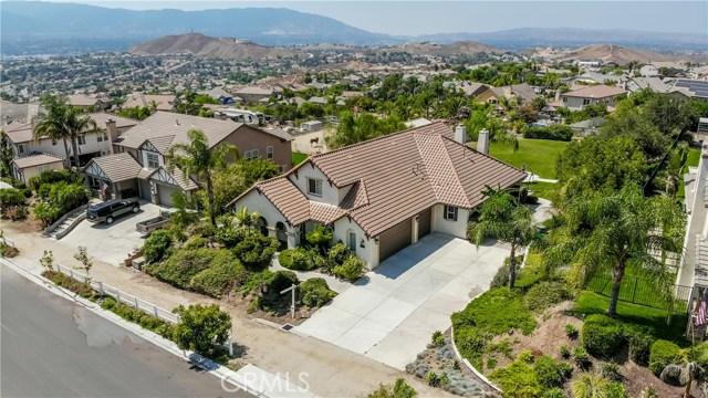 1436 Foxtrotter Road, Norco, CA 92860