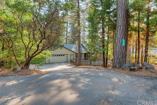 4724 Snow Mountain Wy, Forest Ranch, CA 95942 Photo 38