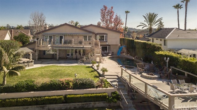 21631 Montbury Drive, Lake Forest, CA 92630