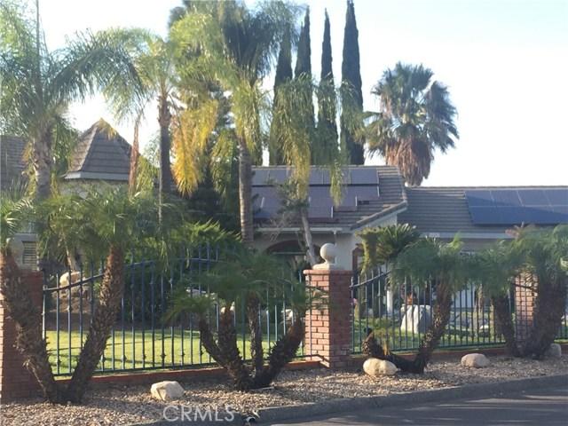 16857 Katie Drive, Riverside, CA 92504