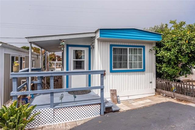 190 Main Street 6, Morro Bay, CA 93442