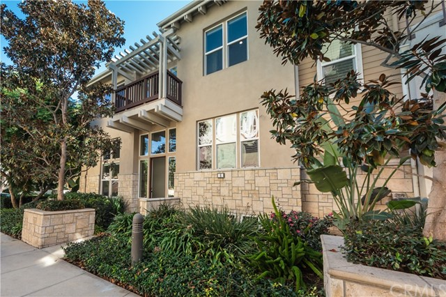 6011 Dawn Creek, Playa Vista, CA 90094 Photo 21