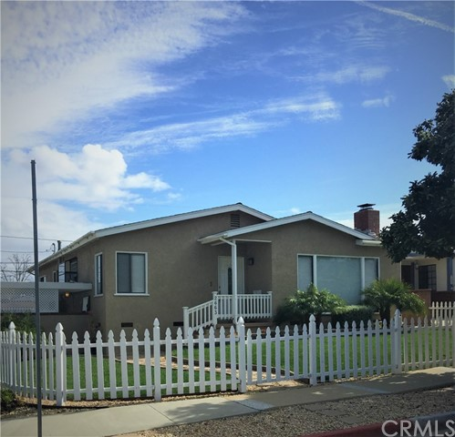 2663 Loftyview Drive, Torrance, California 90505, 3 Bedrooms Bedrooms, ,2 BathroomsBathrooms,Single family residence,For Sale,Loftyview,PV20057882