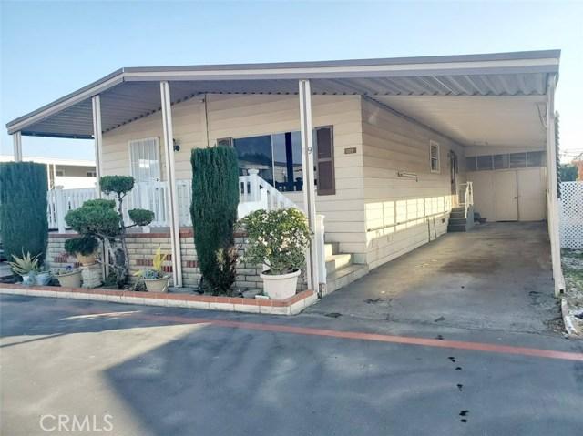 211 S Beach Boulevard 89, Anaheim, CA 92804