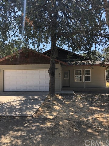 16035 19th Avenue, Clearlake, CA 95422