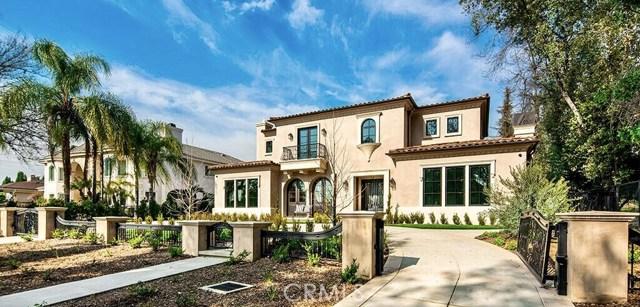 167 W Wistaria Avenue, Arcadia, CA 91007
