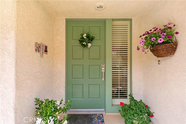 2545 Via Campesina 304, Palos Verdes Estates, California 90274, 2 Bedrooms Bedrooms, ,2 BathroomsBathrooms,For Sale,Via Campesina,PV20043982