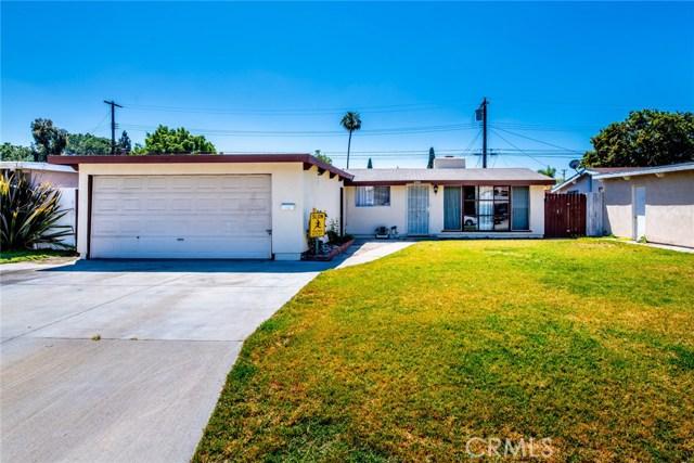 14120 Angell Street, La Mirada, CA 90638