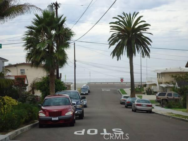 3360 Garfield St, Carlsbad, CA 92008 Photo 24