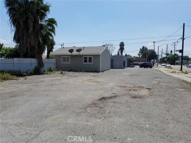 0 Sierra Way, San Bernardino, CA 92410