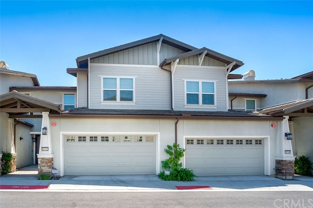 16712  Clubhouse Drive 92886 - One of Most Expensive Condos/Townhomes for Sale