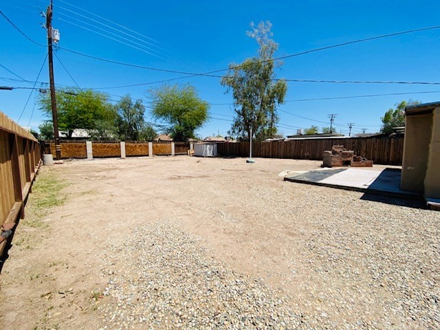888 Stacey Av, El Centro, CA 92243 Photo 10