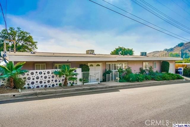 10452 Ormond Street, Shadow Hills, CA 91040
