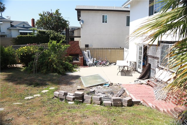 24427 Alexandria Av, Harbor City, CA 90710 Photo 22