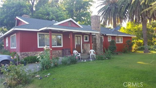 2713 Woodson Avenue, Corning, CA 96021