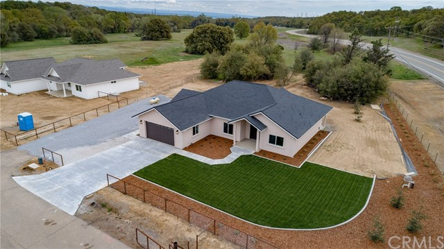 14550 Chloe Lane, Red Bluff, CA 96080