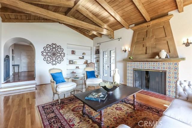 1661 La Cresta Dr, Pasadena, CA 91103 Photo 9