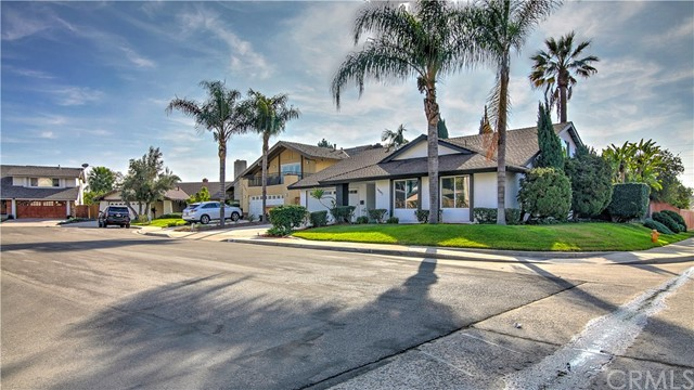 24092 Brookfield Circle, Lake Forest, CA 92630