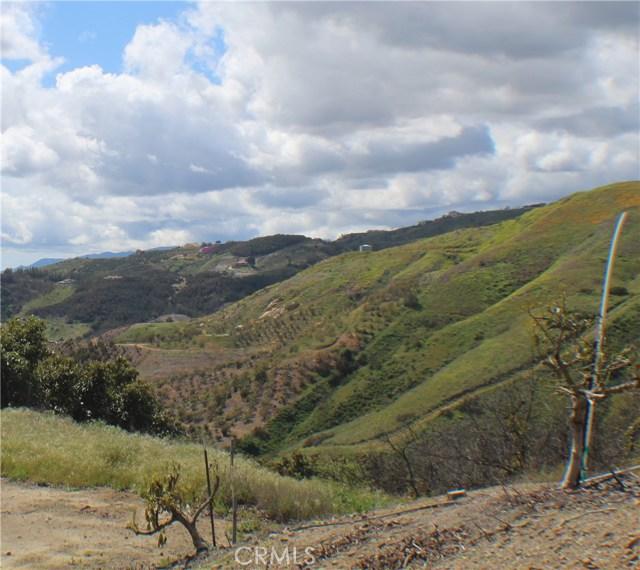 44390 Via Horca, Temecula, CA 92589