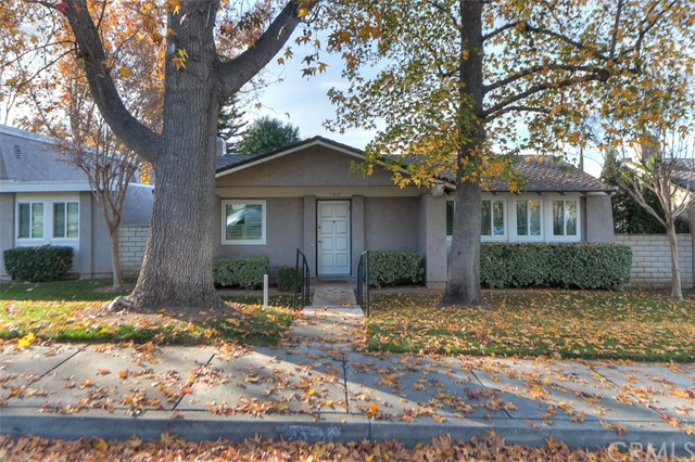 11454 Benton Street, Loma Linda, CA 92354
