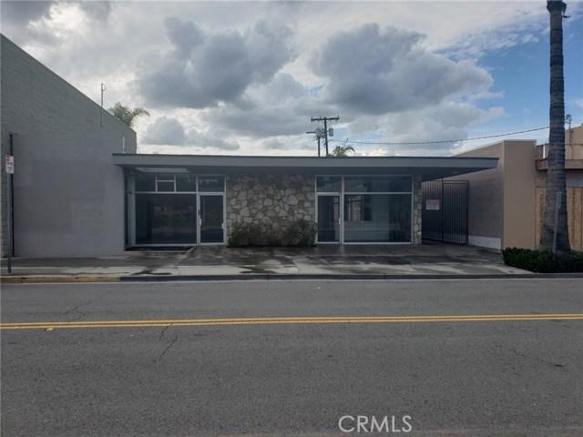 3758 Elizabeth Street, Riverside, CA 92506