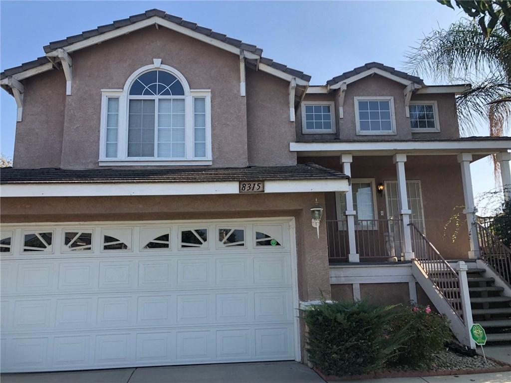 8315 Hemlock Court, Bakersfield, CA 93311
