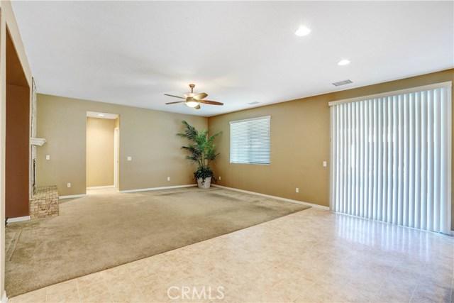 13785 Coolidge Wy, Oak Hills, CA 92344 Photo 6