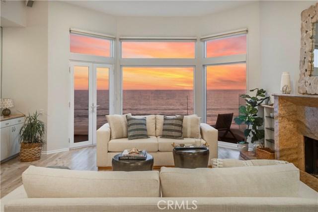 3616 The Strand C, Manhattan Beach, California 90266, 4 Bedrooms Bedrooms, ,2 BathroomsBathrooms,For Sale,The Strand,SB20042356