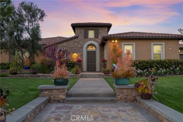 Photo of 7358 Breckenridge Drive, Riverside, CA 92506