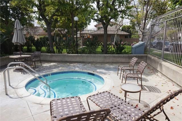122 Orchard, Irvine, CA 92618 Photo 18