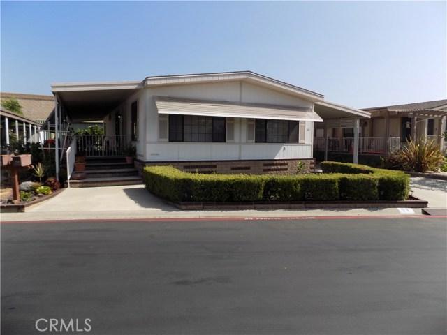 1919 Coronet 53, Anaheim, CA 92801