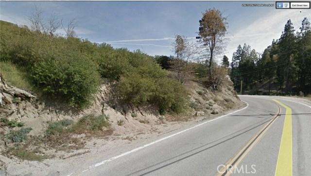 0 Hook Creek Road, Cedar Glen, CA 92321