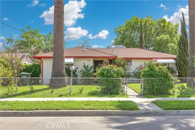 15003 Temple Avenue, La Puente, CA 91744