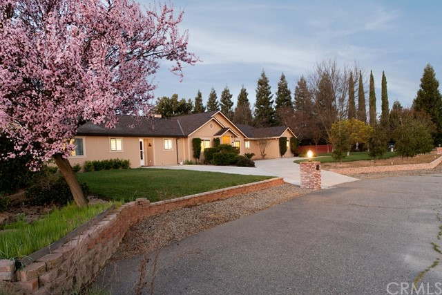 5359 Alberta Drive, Atwater, CA 95301