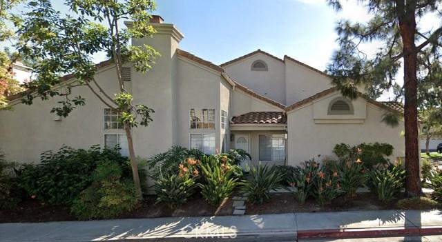 42 Agostino, Irvine, CA 92614
