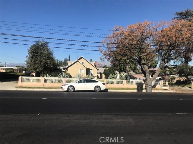 5834 Chino Avenue, Chino, CA 91710
