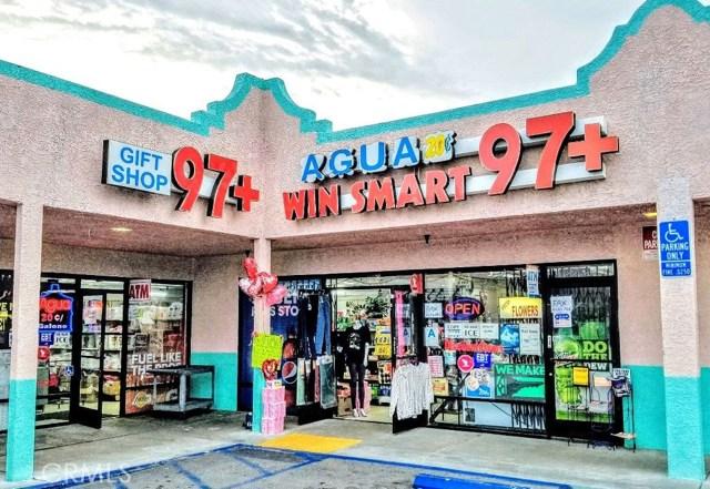 9814 Garvey Avenue 4, El Monte, CA 91733