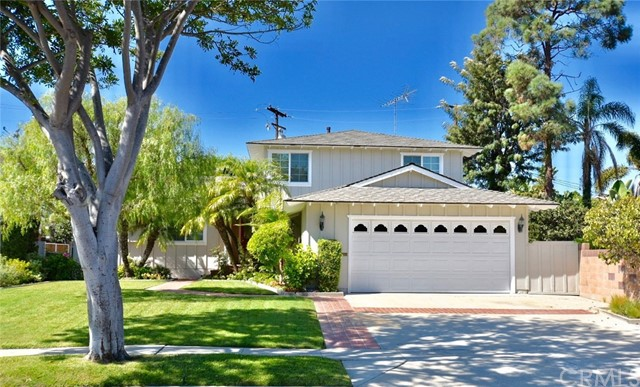 Photo of 22609 Fonthill Ave, Torrance, CA 90505