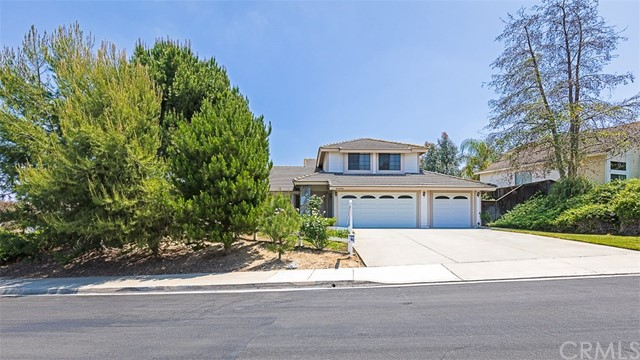 41440 Willow Run Rd, Temecula, CA 92591 Photo 1
