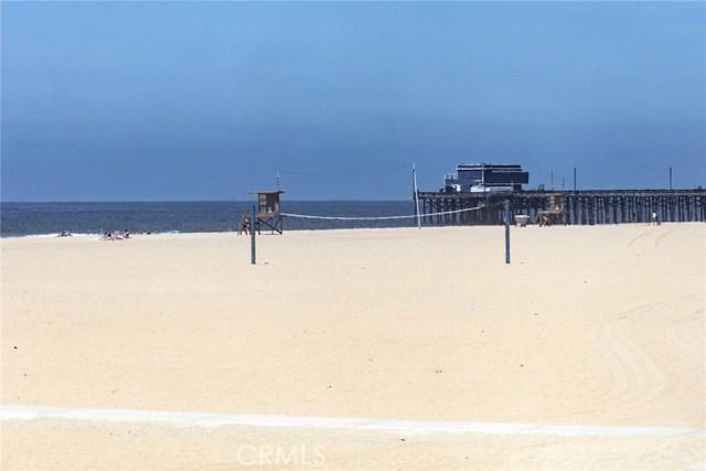 1516 W Oceanfront A, Newport Beach, CA 92663