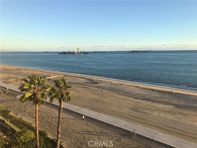 1750 E Ocean Boulevard 507, Long Beach, CA 90802