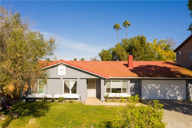 1510 Marjorie Street, Oceanside, CA 92056
