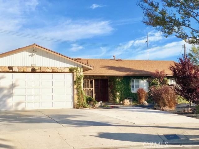 13106 Mineola Street, Arleta, CA 91331